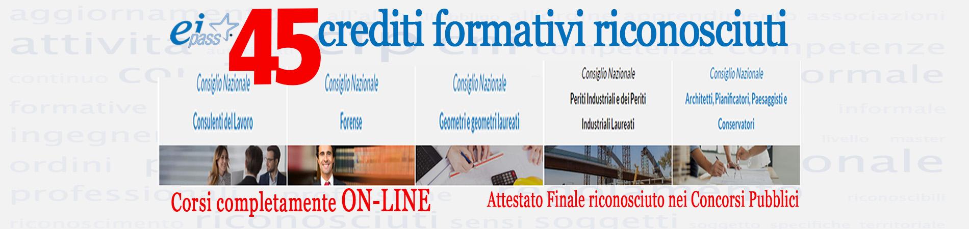 slide-crediti5