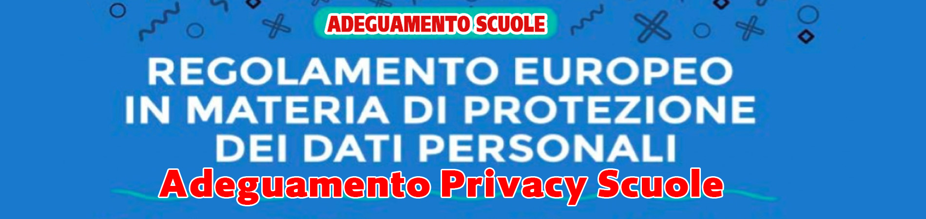 slide-privacy-formatoriok